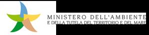 logo-automa-azienda-certificata-f-gas