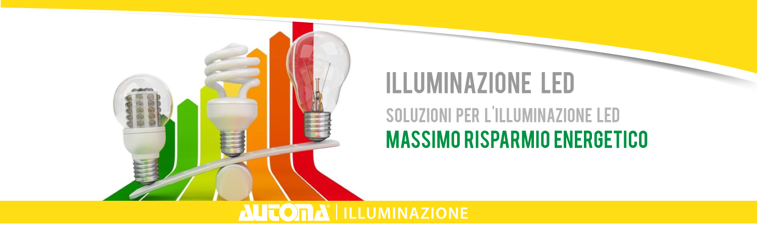 slide-home-illuminazione-led