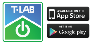 app-tlab-sistemi-di-sicurezza